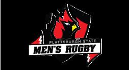 SUNY Plattsburgh Rugby