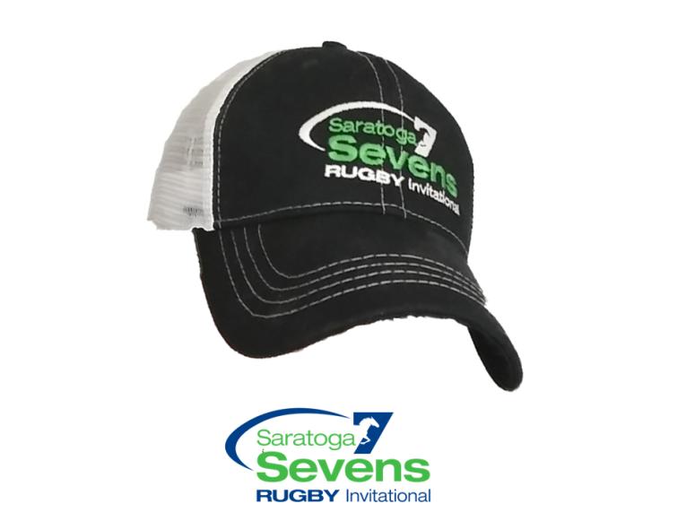 Sevens Tournament Hat $10.00