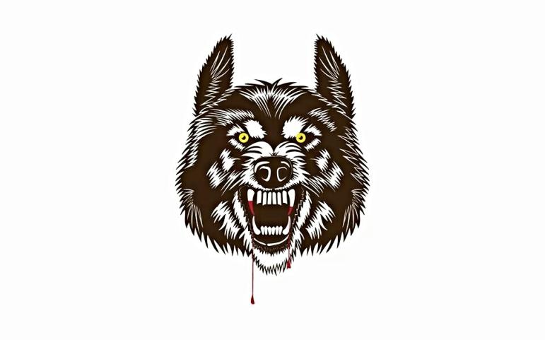 SUNY Adirondack Wolfpack