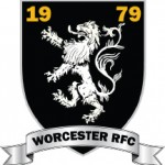 WOECESTER