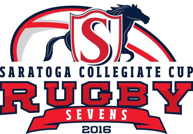 Collegiate Cup Logo