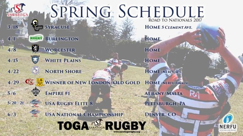 2017-spring-schedule
