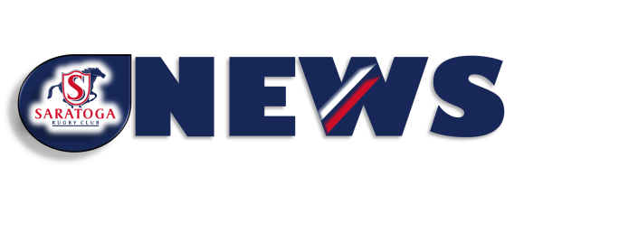 src-news